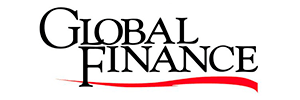 globalfinance-colour